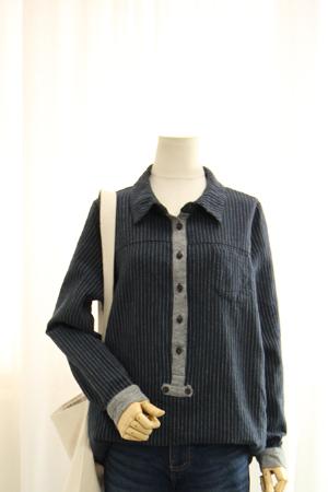 레드포인트 셔츠  DD1294