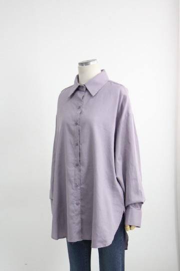 로스 남방 셔츠 OKI554