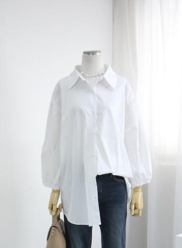 비올라 셔츠 블라우스 STM1607